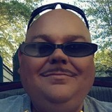 Bubba from Spartanburg   Man   44 years old   Libra