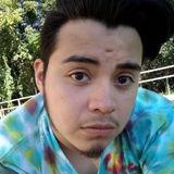 Kev from Wayne | Man | 22 years old | Gemini