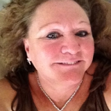 Michelle from Lochbuie | Woman | 58 years old | Virgo