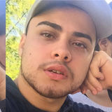 Ncxker from Mayaguez | Man | 24 years old | Scorpio