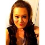 Kriztin from Naperville | Woman | 37 years old | Virgo