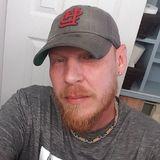 Jeremy from Jackson | Man | 44 years old | Aquarius