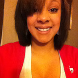 Dani from Booneville | Woman | 27 years old | Aries