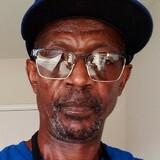Eastjackpf from Las Vegas   Man   56 years old   Libra