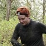 Mkmerc from Tacoma | Woman | 28 years old | Capricorn