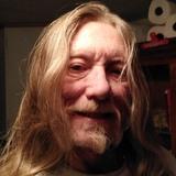 11Hotharliv from San Francisco | Man | 61 years old | Aquarius