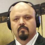 80Mon from Hemet | Man | 52 years old | Aries