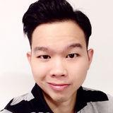 Jeff from Butterworth | Man | 29 years old | Gemini