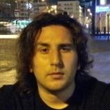 Hazem from Berlin Mitte | Man | 29 years old | Sagittarius