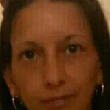 Zeeee from Middlesbrough | Woman | 40 years old | Scorpio
