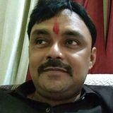 Dilip from Muzaffarpur | Man | 40 years old | Taurus
