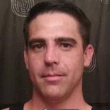 Brian from Waldo | Man | 36 years old | Taurus