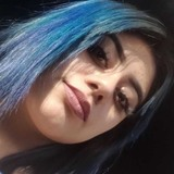 Sam from Austin | Woman | 23 years old | Sagittarius