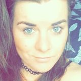Emjo from Loughborough | Woman | 29 years old | Capricorn