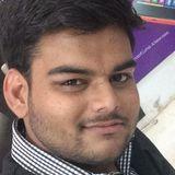 Anjish from Bundi | Man | 25 years old | Sagittarius