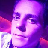 Celest from Le Haillan | Man | 29 years old | Gemini
