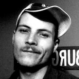 Smokey from Tylertown   Man   28 years old   Sagittarius