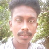 Sinu from Ernakulam | Man | 30 years old | Taurus