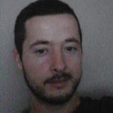 Naughtyboy from Hartlepool   Man   32 years old   Taurus