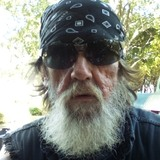 Zombie from Fort Worth   Man   58 years old   Virgo