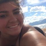 Shayane from Alexandria   Woman   27 years old   Taurus