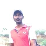 Baalu from Gadwal   Man   27 years old   Taurus