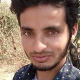 Raj from Krishnanagar | Man | 24 years old | Aquarius