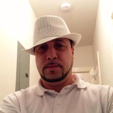 Cypressmvp from East Haven | Man | 49 years old | Scorpio