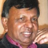 Frankranjan from Rockdale | Man | 45 years old | Capricorn