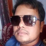 Nihar from Kantabanji | Man | 19 years old | Capricorn