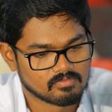 Prakhil from Palghat | Man | 29 years old | Aries
