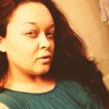 Loyalbarbie from Harbor City | Woman | 30 years old | Scorpio