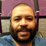 Tyson from Ocala   Man   44 years old   Aquarius