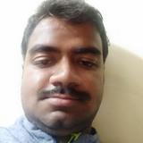 Giri from Mysore   Man   24 years old   Capricorn