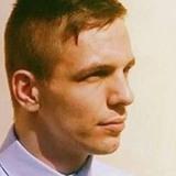 Alexholmann from Feuchtwangen | Man | 25 years old | Virgo