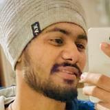Gagan from Mohali | Man | 19 years old | Sagittarius