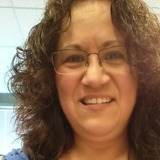 Miamaria from Schaumburg | Woman | 56 years old | Cancer