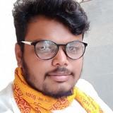 Bassu from Haveri | Man | 21 years old | Cancer