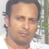 Tarun from Karnal | Man | 29 years old | Libra