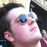 Jonnyboi from Downpatrick   Man   29 years old   Capricorn