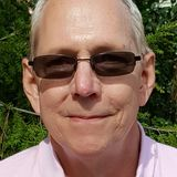 David from Cary | Man | 66 years old | Taurus