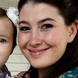 Stella from Huntsville | Woman | 30 years old | Capricorn