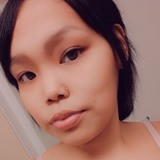 Janicepissuk2C from Rankin Inlet | Woman | 24 years old | Gemini
