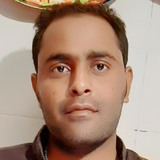 Hamdan