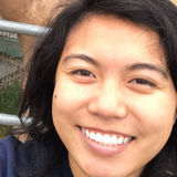 Dianasaur from Costa Mesa | Woman | 28 years old | Capricorn