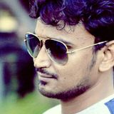 Raj from Macherla   Man   31 years old   Libra