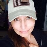 Tiff from Haynesville | Woman | 46 years old | Taurus