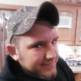 John from Rose Creek | Man | 24 years old | Virgo