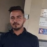 Chotu from Sonipat   Man   24 years old   Libra