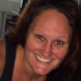 Liscouple from Lismore | Woman | 43 years old | Sagittarius